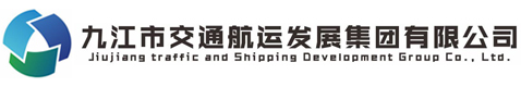 MHC INDUSTRIAL CO., LTD.